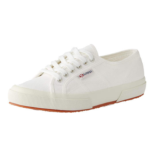 Superga Women's 2750 Cotu