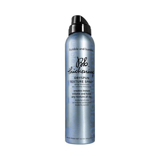 Bumble and bumble Thickening Dryspun Volume Texture Spray