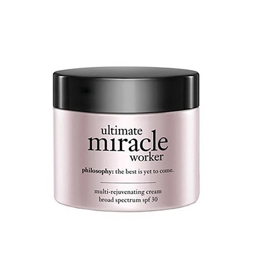 Philosophy Ultimate Miracle Worker SPF 30