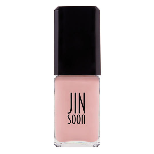 JINsoon Nail Polish in Dolly Pink