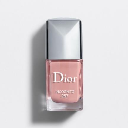 Dior Vernis in Incognito