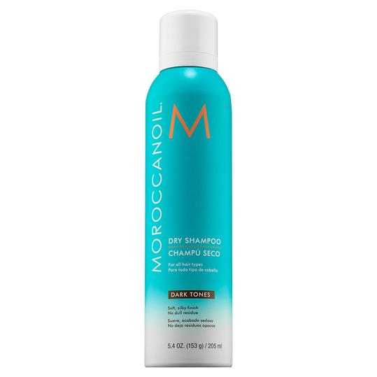 RX_1907_Anti-Aging Hair Products_Moroccanoil Dry Shampoo