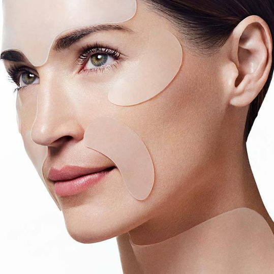 RX_1908_Best Skincare Patches_SiO FaceLift Patches