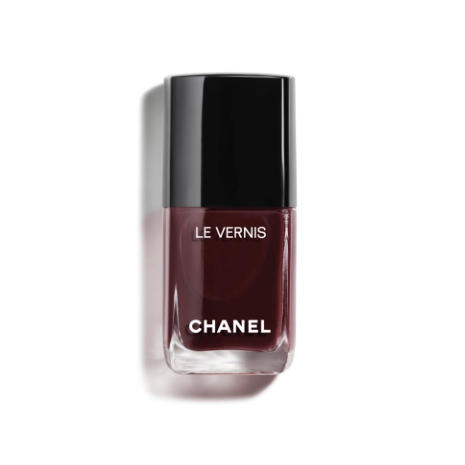 Rouge Noir  by Chanel