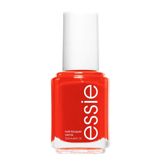 Russian Roulette  by Essie