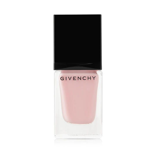 Light Pink Perfecto by Givenchy