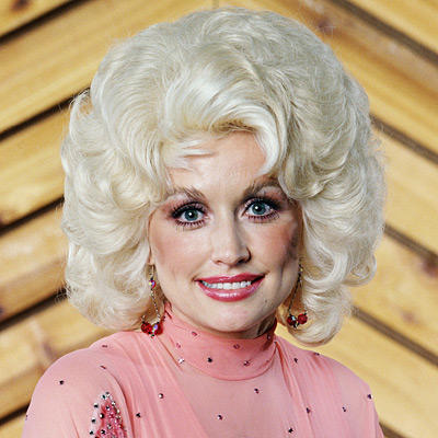 Dolly Parton - Transformation - Beauty - Celebrity Before and After