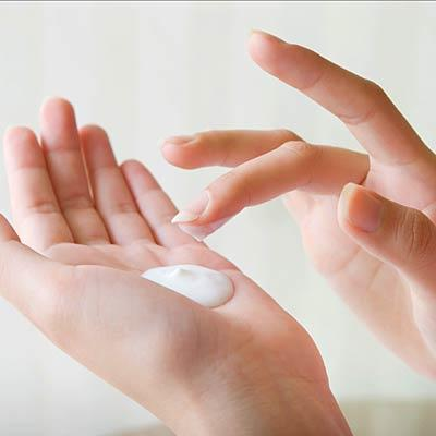 hands-lotion