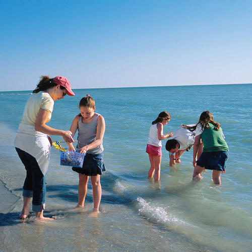 Sanibel Harbour Resort & Spa, Sanibel Island, FL