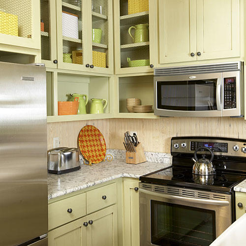 furniture in kitchens kitchen inspiration southern living