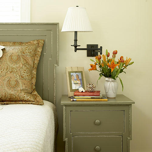 Guest Bedroom Furniture