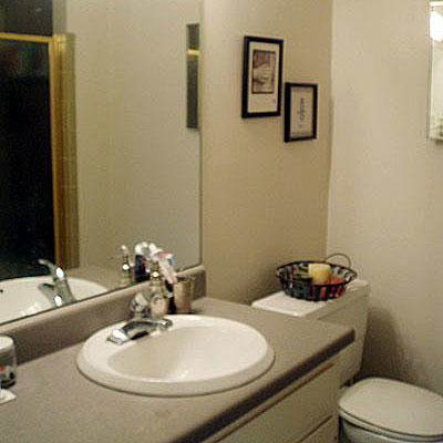 cheap bathroom makeover ideas bathroom ideas and bathroom design ideas southern living 17681