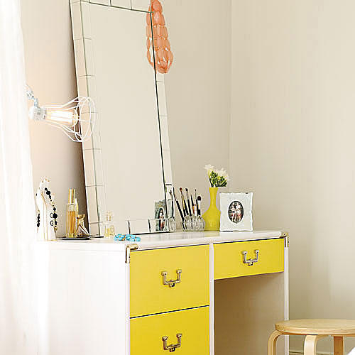 Best Apartment Finder Websites: Quick And Easy Home Makeovers