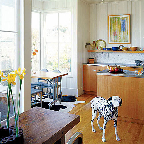 Awe Inspiring Kitchen Ideas For Small Kitchens On A Budget: Kitchen Ideas And Kitchen Decorating Ideas