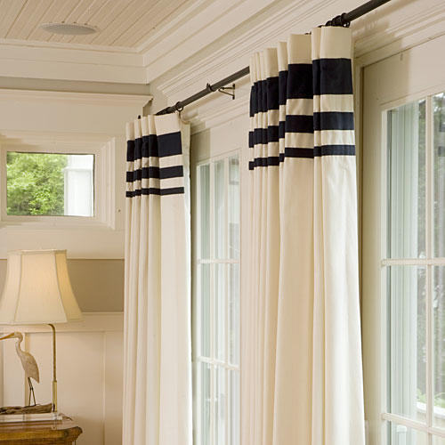 southern living curtains best home design