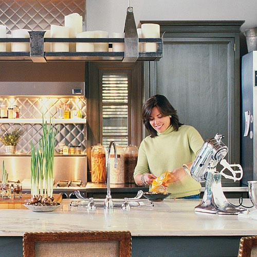 Kitchen Picture kitchen inspiration - southern living