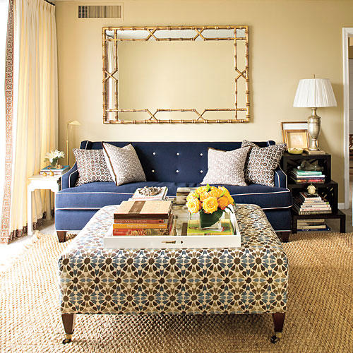 Apartment Finding Websites: 10 Apartment Decorating Lessons From Sally Steponkus
