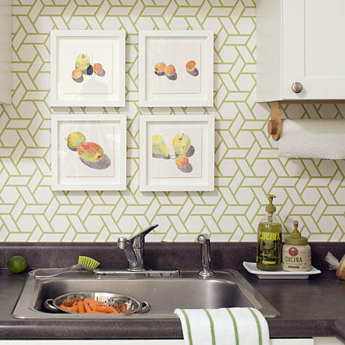 Websites To Search For Apartments: 10 Apartment Decorating Lessons From Sally Steponkus
