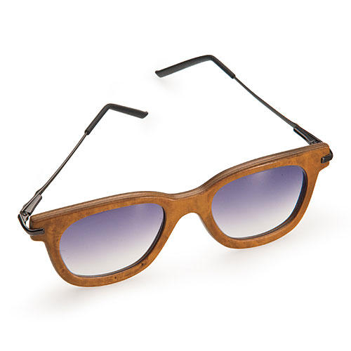 Summer Style Gifts: For Him: Style 419 Sunglasses