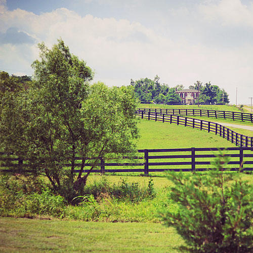 Southern Farm Stay Vacations Southern Living