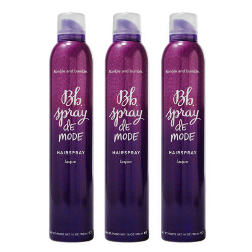 Bumble and Bumble Spray de Mode Hairspray