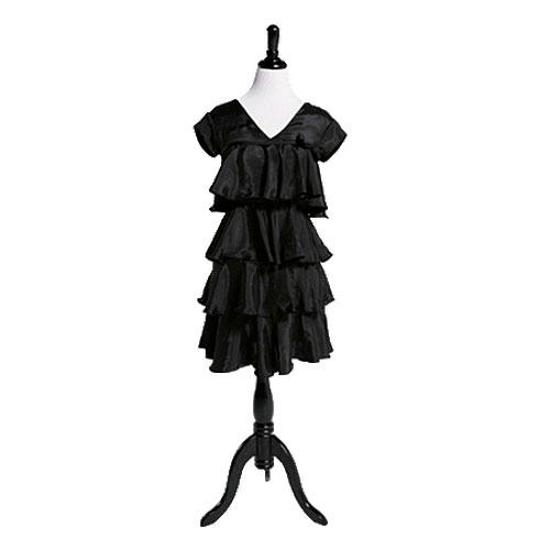 Tender is the Night Dress by Shabby Apple