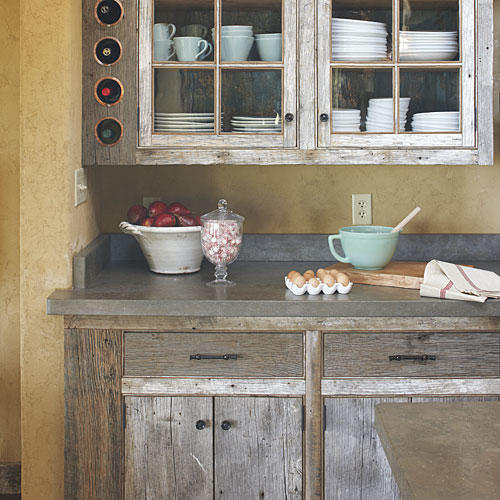 12 by 12 kitchen designs. Food Preparation Kitchen Layouts and Essential Spaces  Southern Living