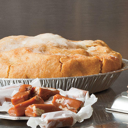 Southern Food Gifts Southern Living