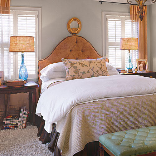 gracious guest bedroom decorating ideas southern living 13370 | 1012 bedroom inspiration guest magazine x itok spyw a v