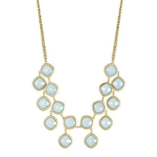 Christmas Holiday Gift Ideas: Harper Necklace