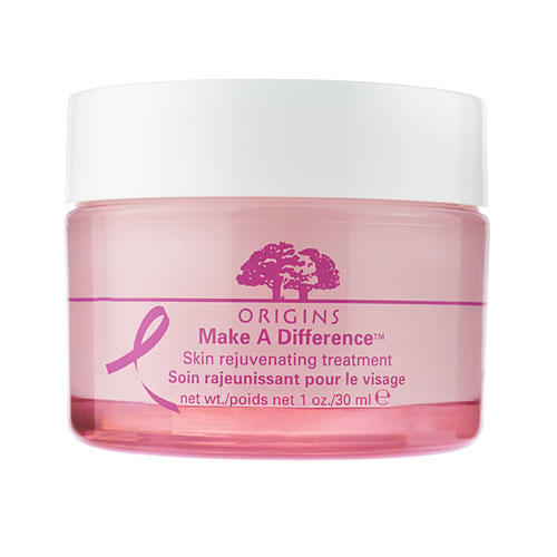 Origins Make a Difference™ Skin Rejuvenating Treatment