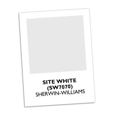 1203 Antebellum White-Paint Colors