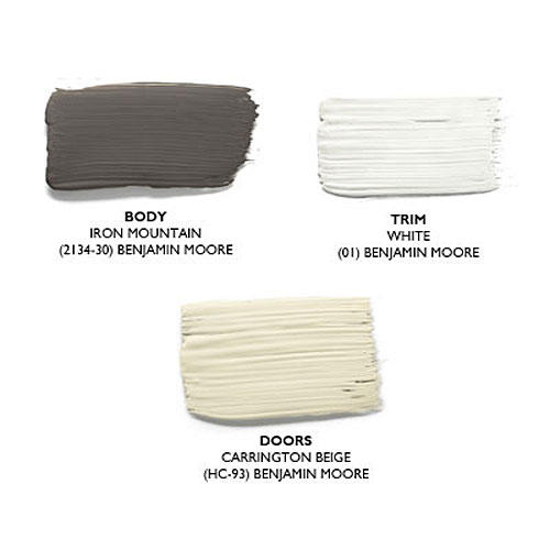 key west house color pallette how to pick the right exterior paint colors southern living