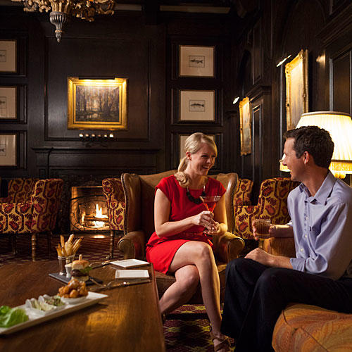 2013 Best Restaurants In The South Southern Living