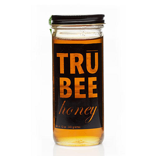 TRUBEE Honey Tennessee Spring