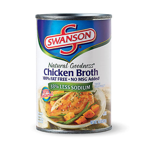 Best Broth