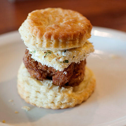 Maple Street Biscuit | Jacksonville, Florida