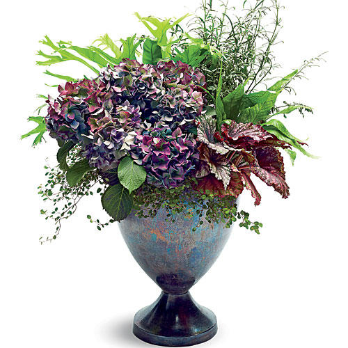 How To Care For Your Bouquet