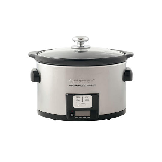 Tips on Buying a Slow Cooker