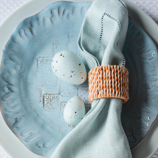 RX_1504 Easter Napkin Rings Step 5