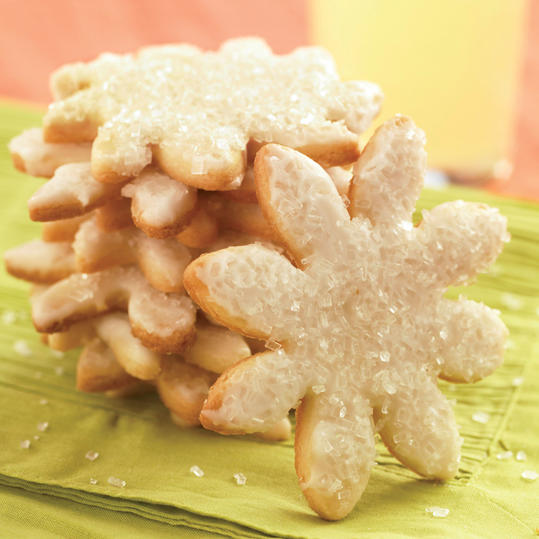 Best Cookies Recipes: Classic Sugar Cookies Recipes, sugar cookie recipe