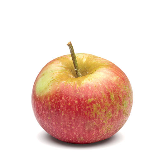 Yates Apple