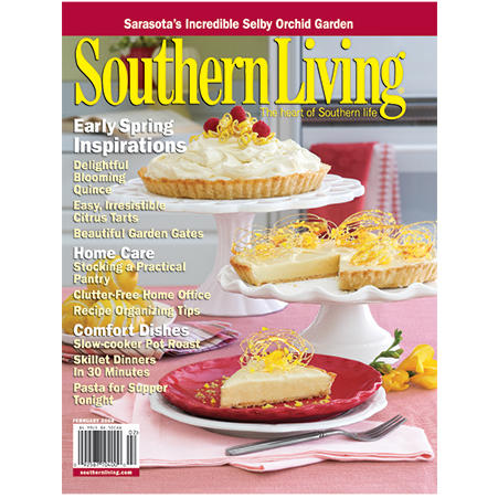 Southern Living Angel Food Cake Roll Recipes