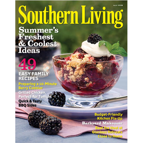 Southern Living Recipes Southern Living