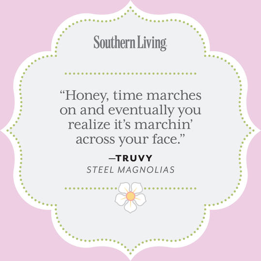 Truvy Quote