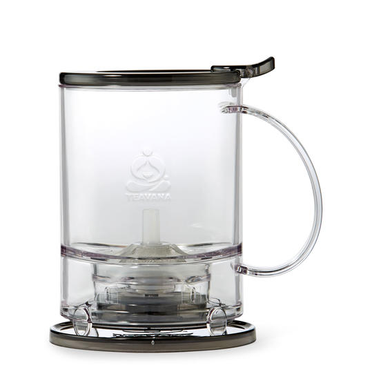 Mother's Day Teavana Tea Maker Image