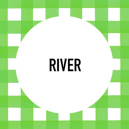 Southern Pet Name: River