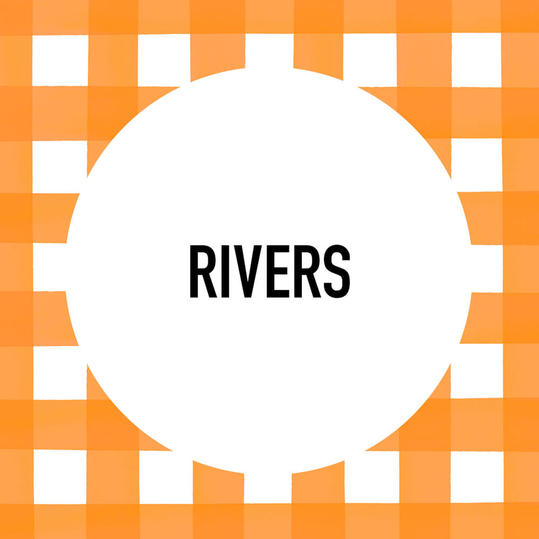 Southern Pet Name: Rivers