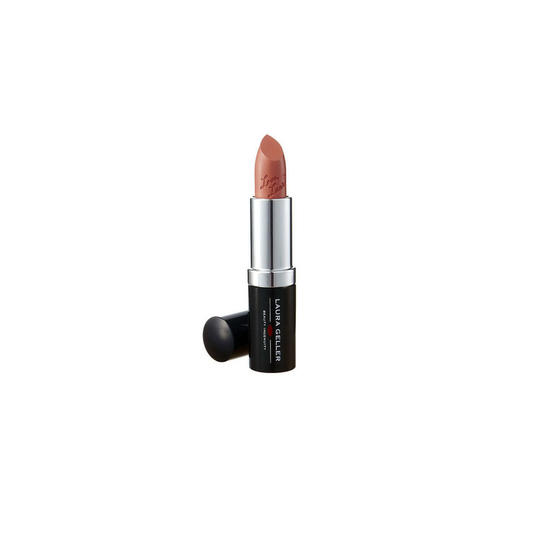 Laura Geller Color Enriched Anti-Aging Lipstick