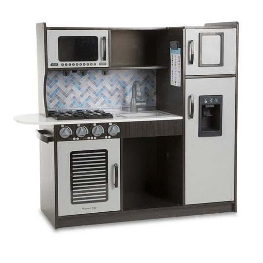 Melissa & Doug Chef's Kitchen